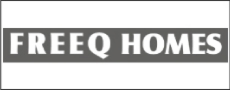 FREEQ HOMES